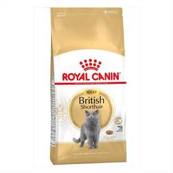 Royal Canin - Royal Canin British Shorthair Kedi Maması