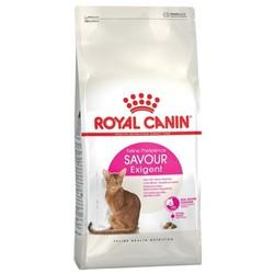 Royal Canin - Royal Canin Exigent Seçici Kediler İçin Yetişkin Kedi Maması