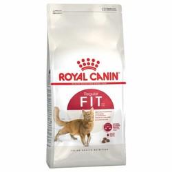 Royal Canin - Royal Canin Fit 32 Yetişkin Kuru Kedi Maması
