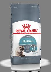 Royal Canin - Royal Canin Hairball Kedi Maması