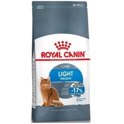 Royal Canin - Royal Canin Light Düşük Kalorili Yetişkin Kuru Kedi Maması